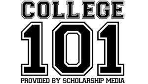 Logo - College 101